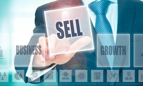 sale-process